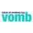 VOMB Marketing Staff