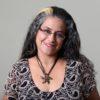 Claudia Meléndez Salinas