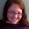Julie Reynolds Martínez
