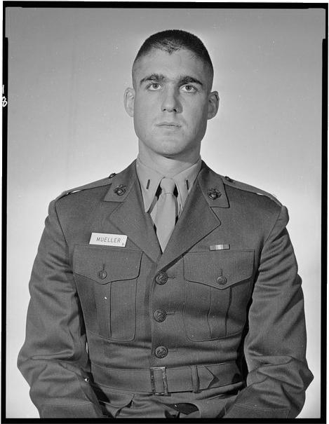 LT_Robert_S._Mueller_USMC