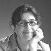 Kathleen Crocetti
