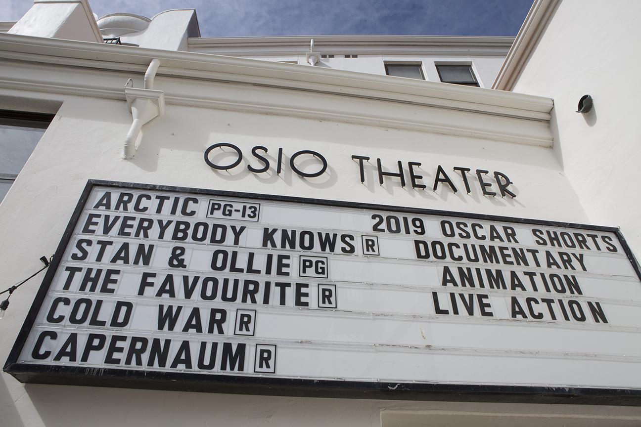 Osio_Theater-022419-10a
