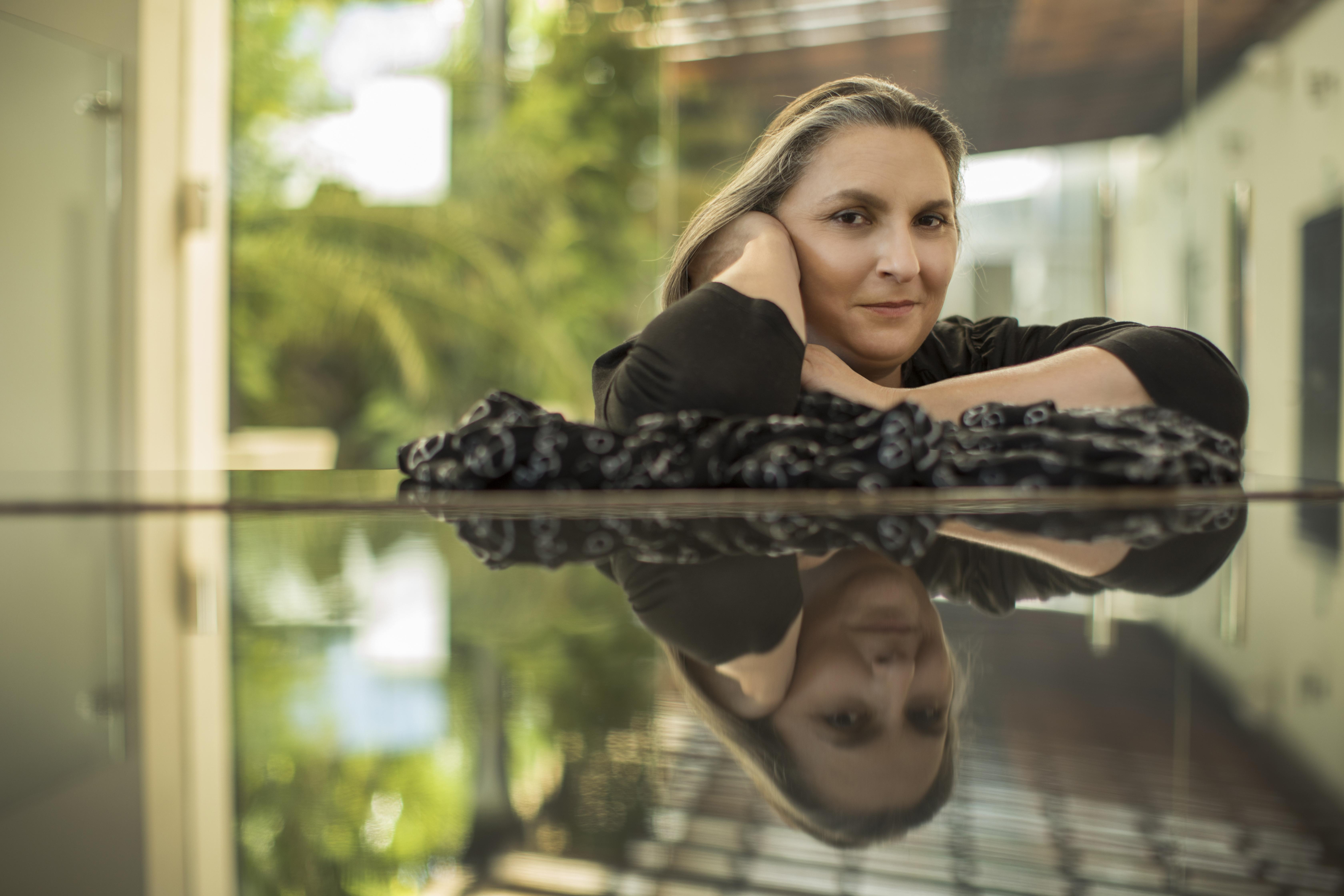 Katia-Cardenal-foto-1