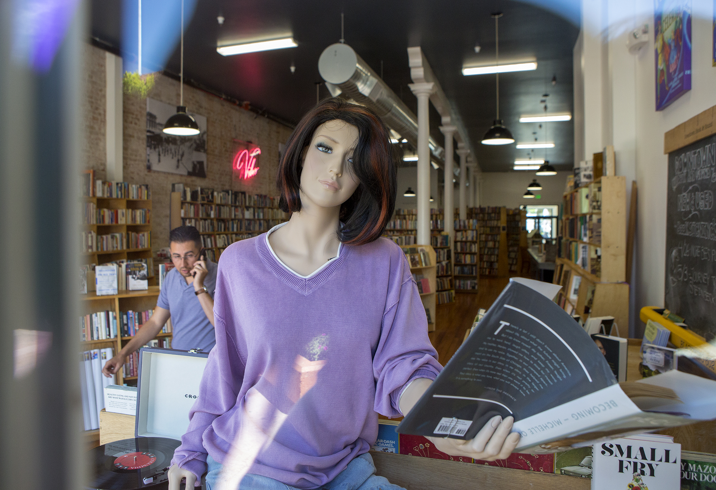 Downtown_Books-042319-6a