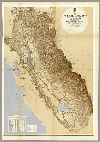 423px-Map_of_the_San_Joaquin_Sacramento_and_Tulare_Valleys_1873