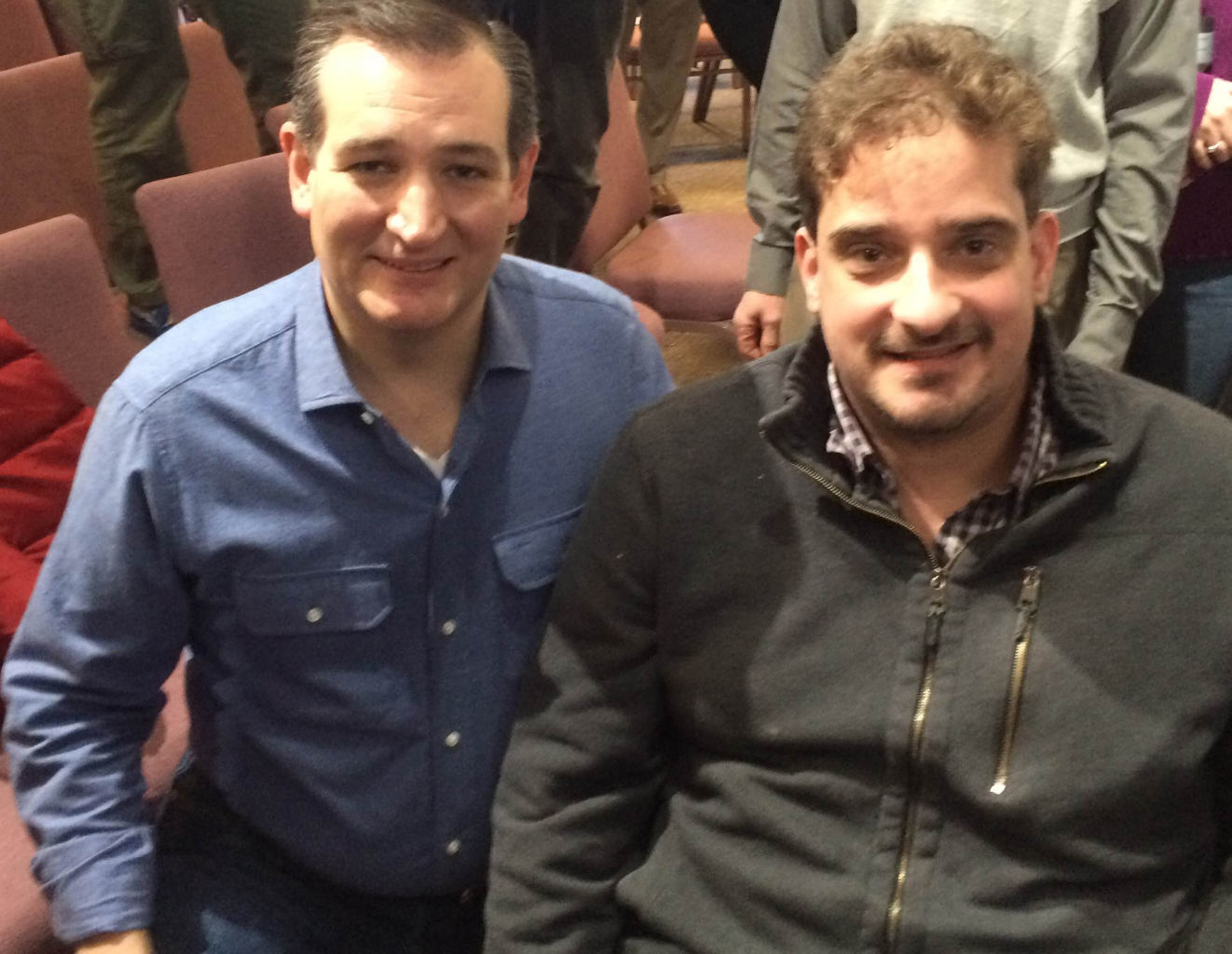 Ben-and-Ted-Cruz