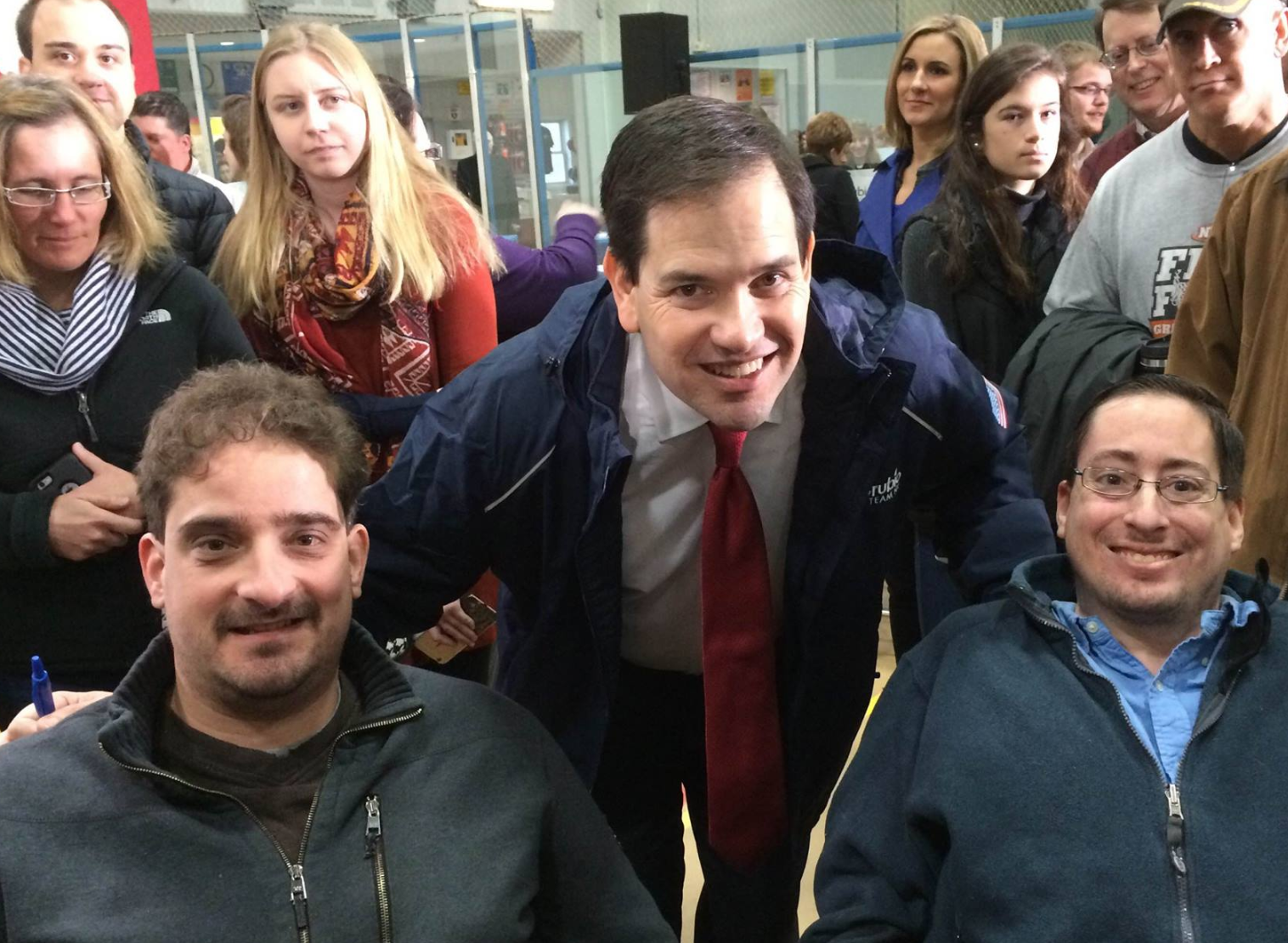 Ben-with-Marco-Rubio