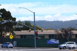 "<span class=""entry-title-primary"">Homes on Campus</span> <span class=""entry-subtitle"">Monterey school officials identify sites for teacher housing projects</span>"