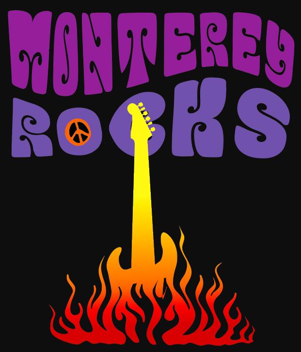 MontereyRocksIcon