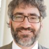 Alan Haffa