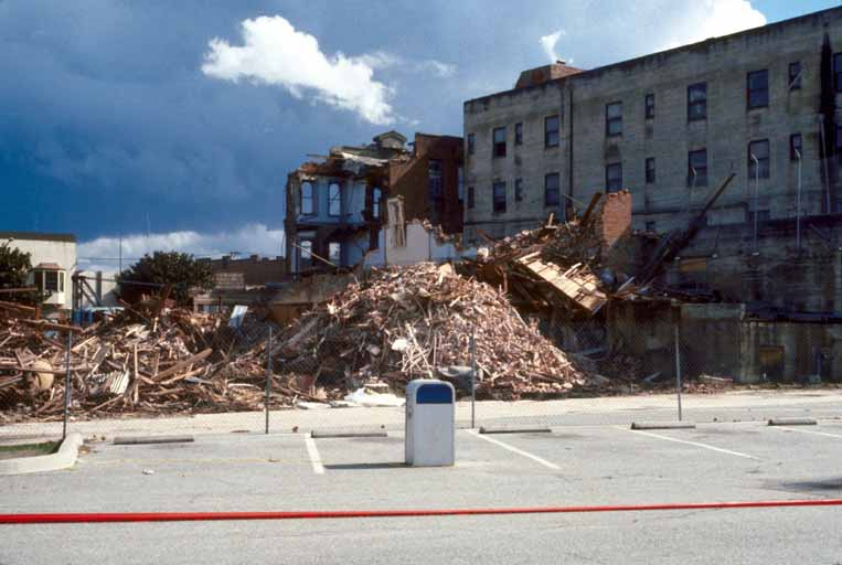salinas-earthquake