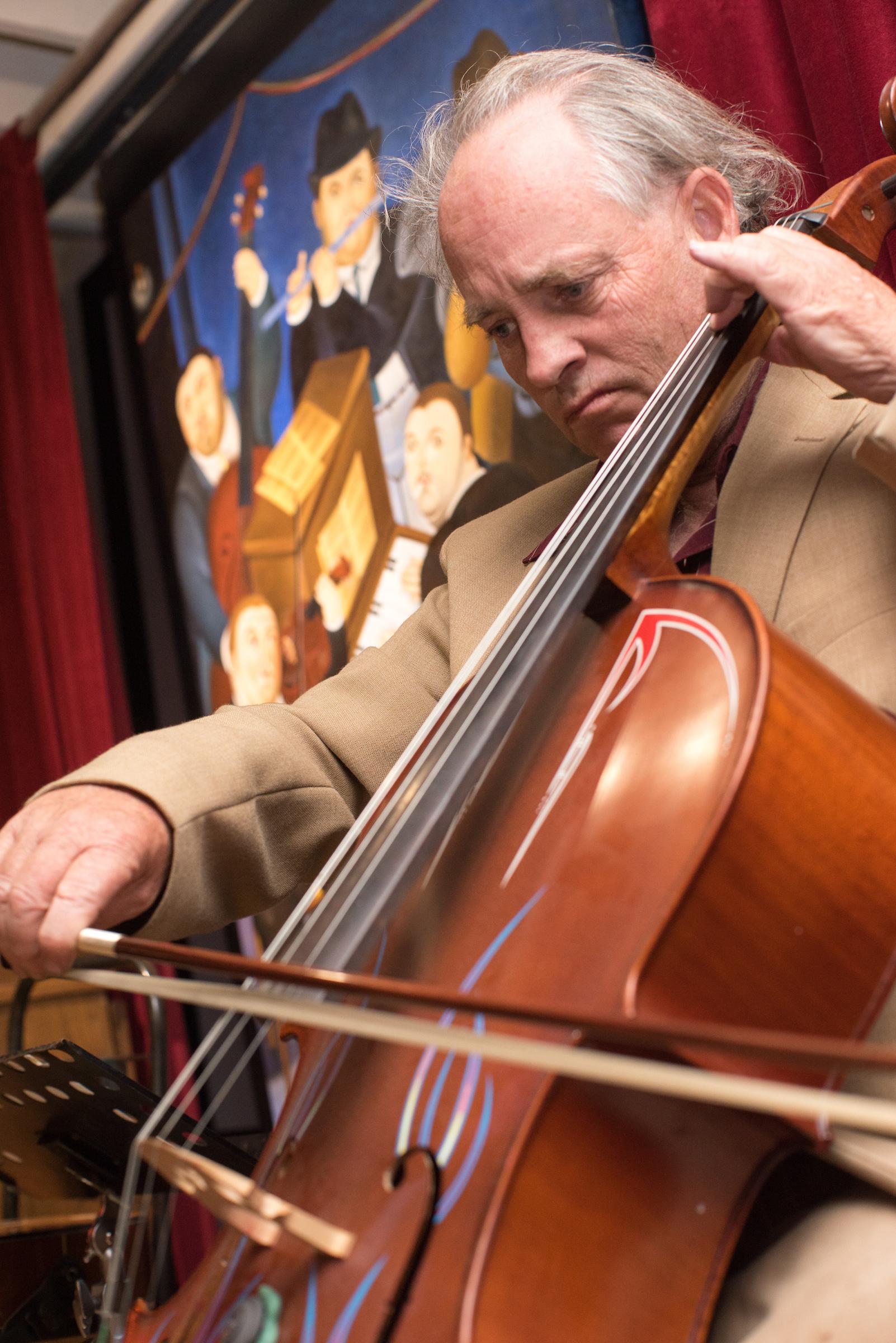 JJ-Cello-John
