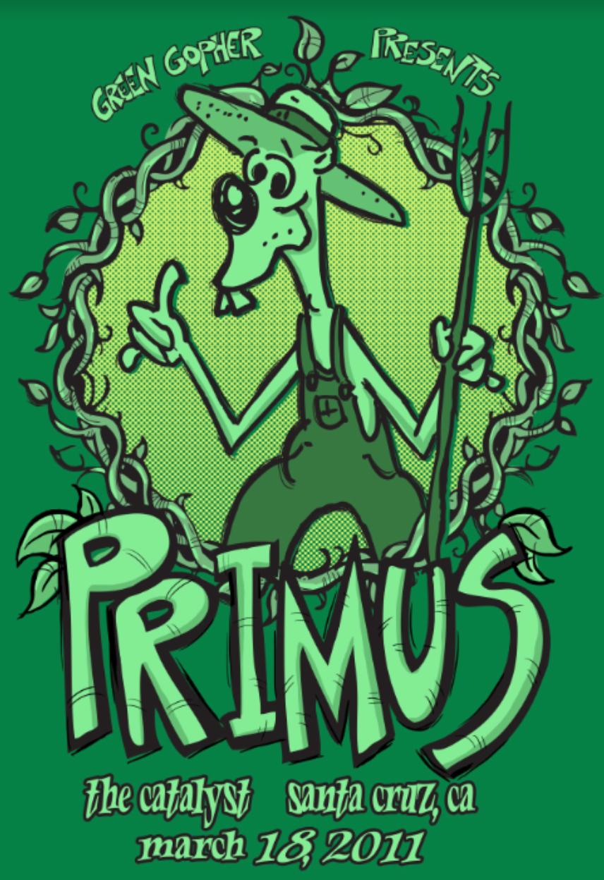 primus-poster