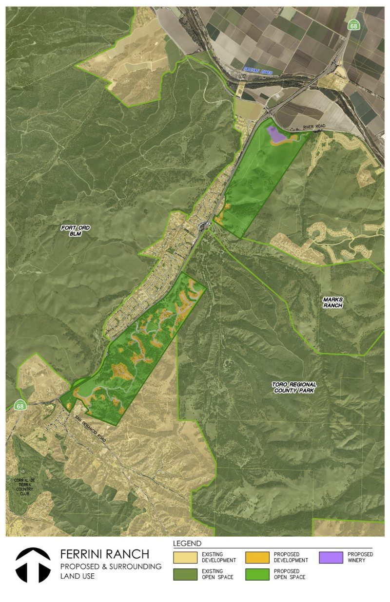 Ferrini-Ranch-land-use-2012