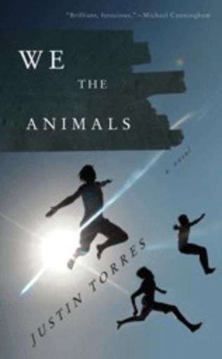 We-the-Animals