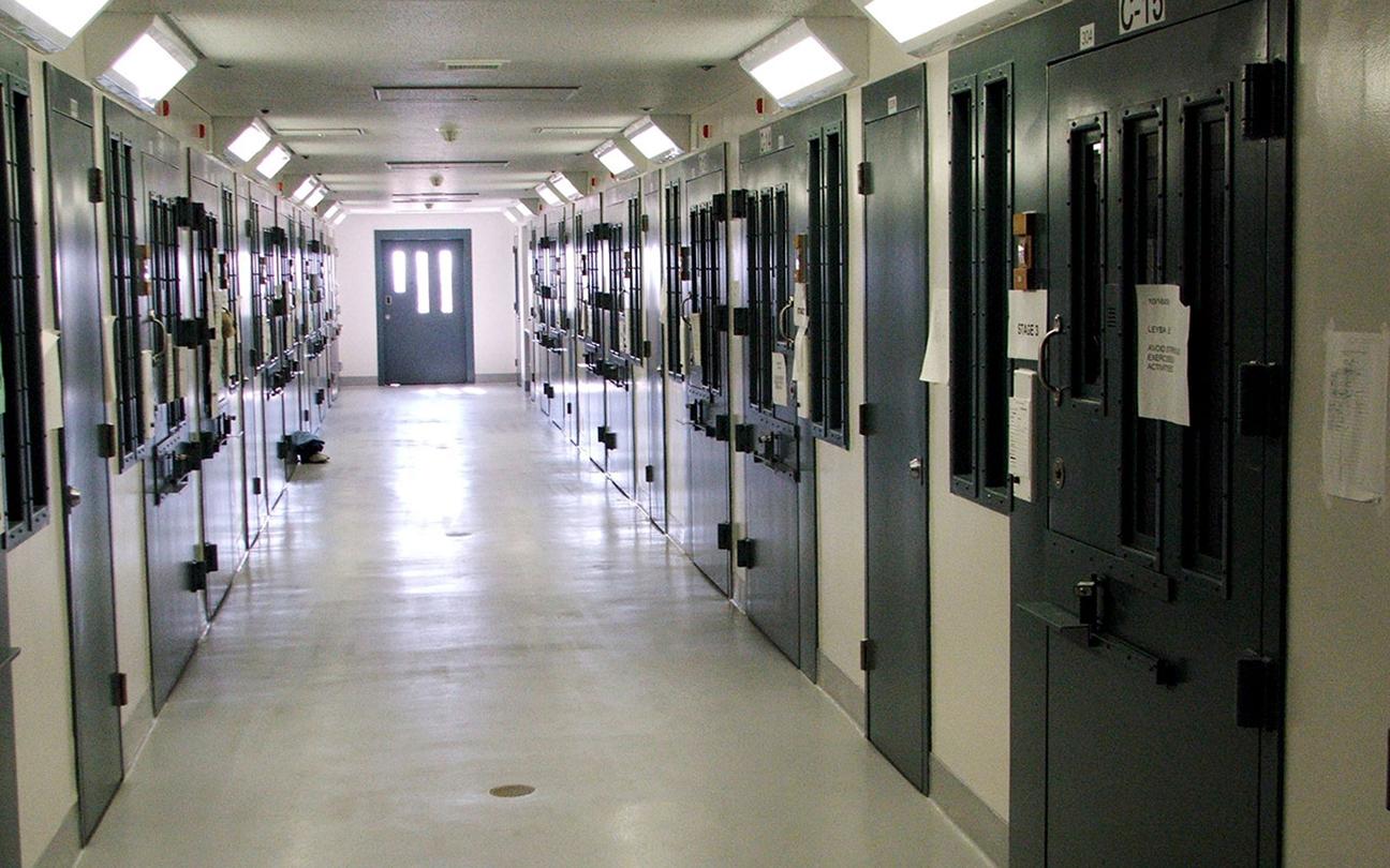 SVSP-Prison-cells-Soledad