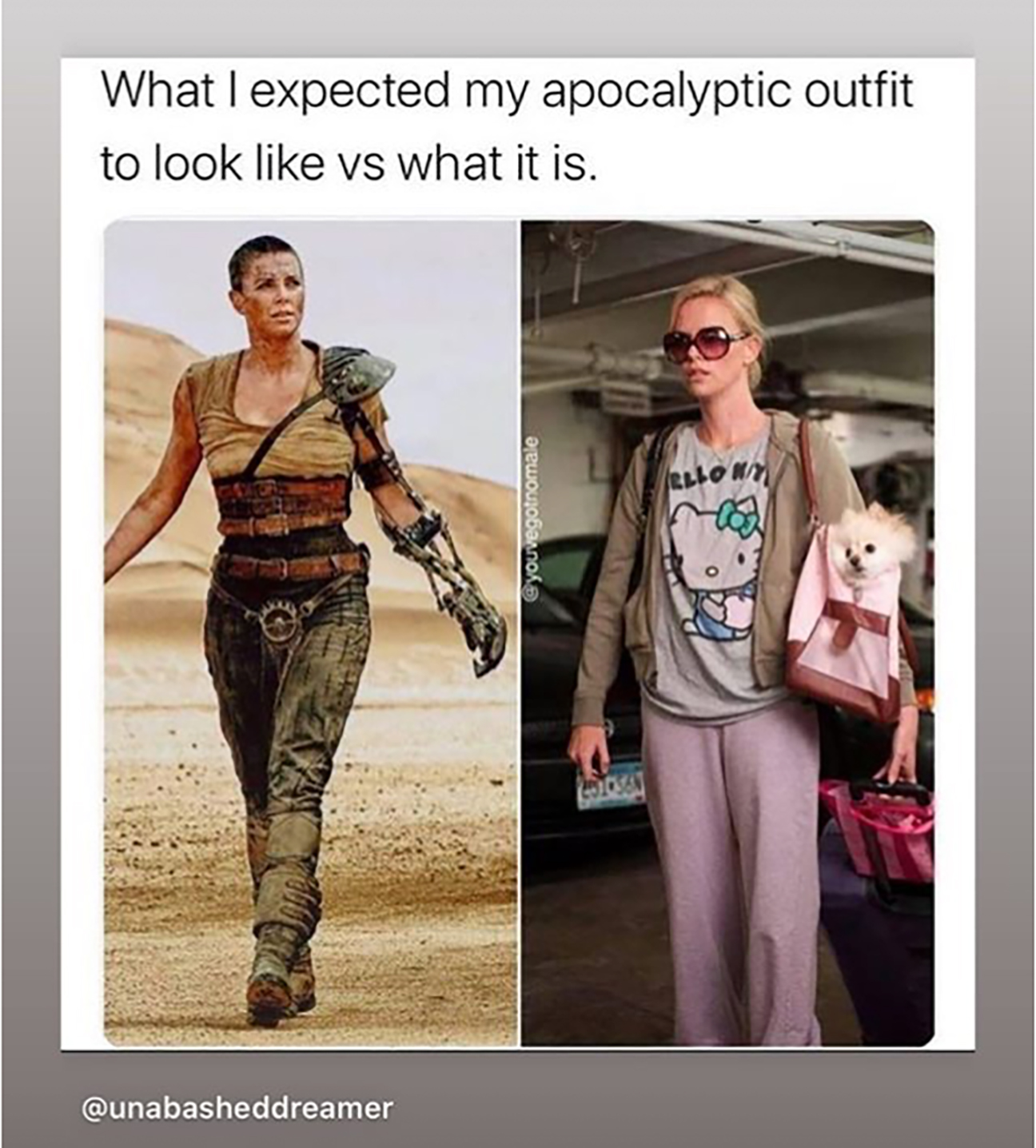 apocalyptic-outfit