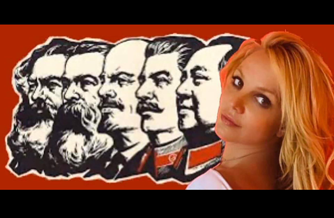 comrade-brittany
