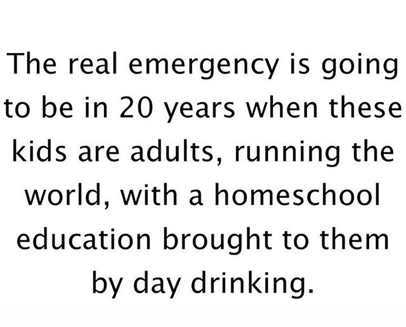 homeschool-emergency