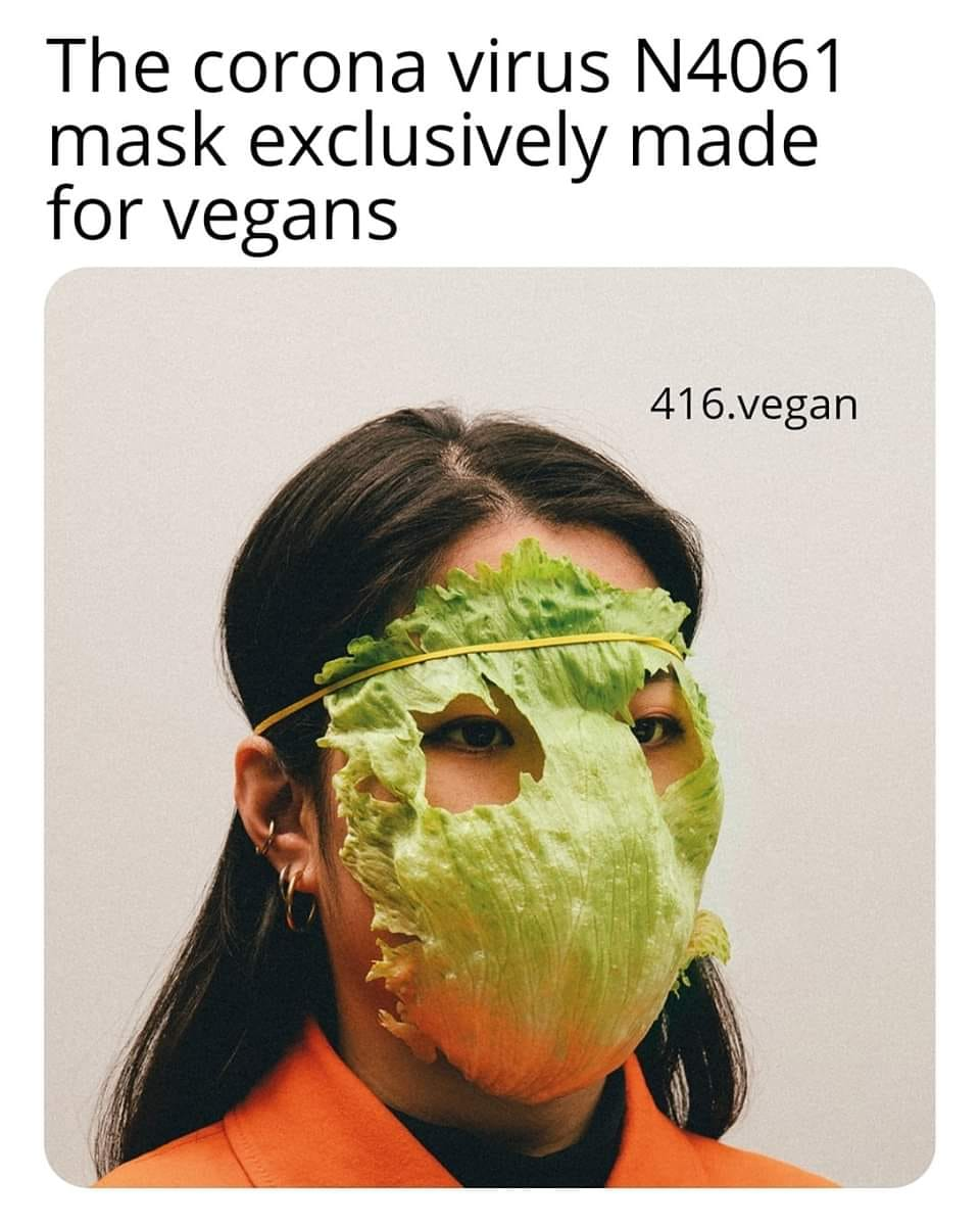 vegan-face-mask