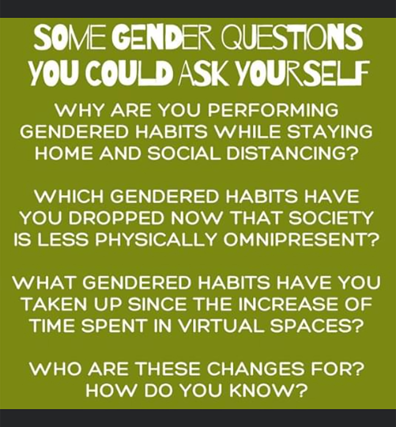 gender-questions