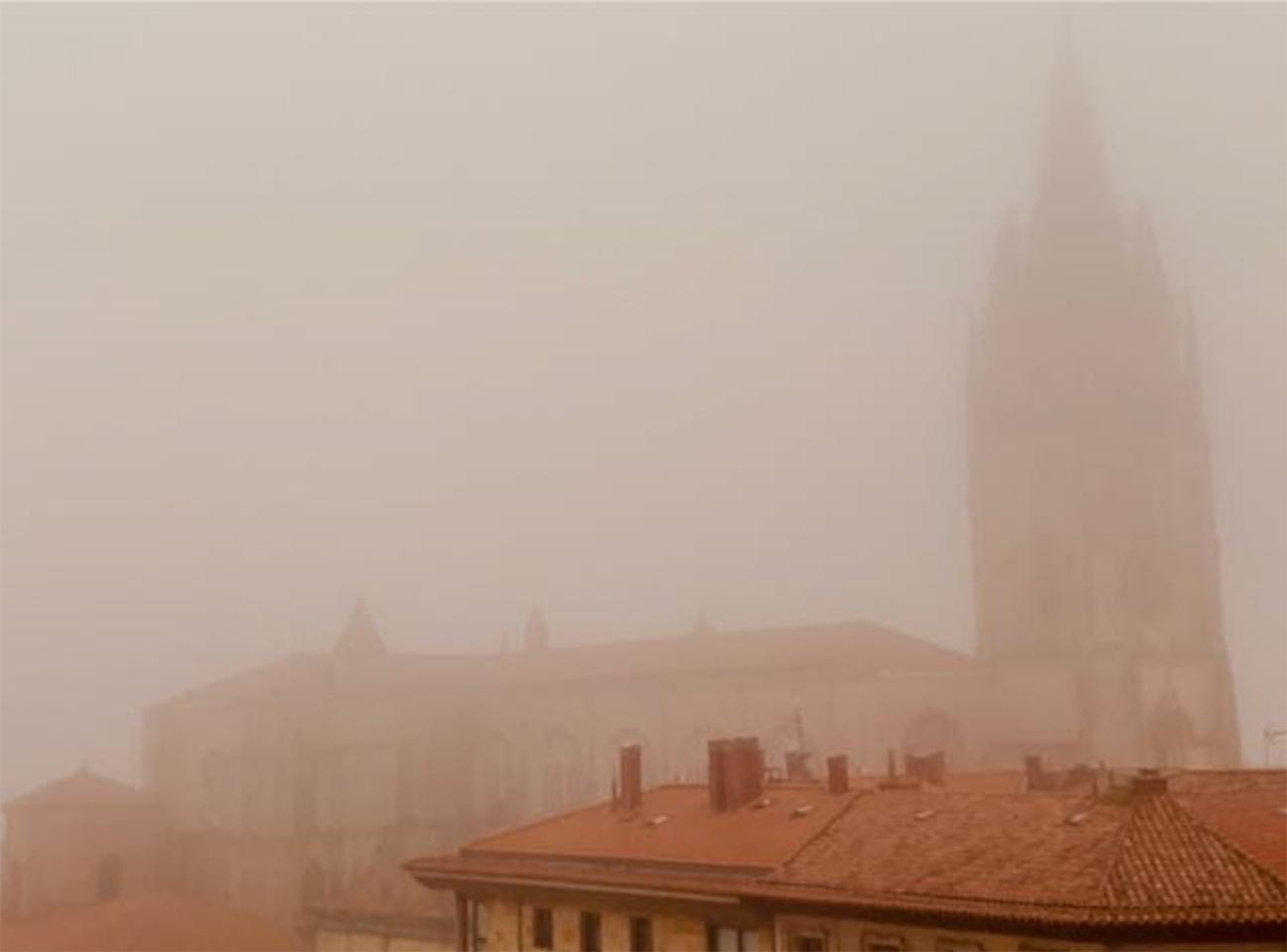 spanish-dust-storm