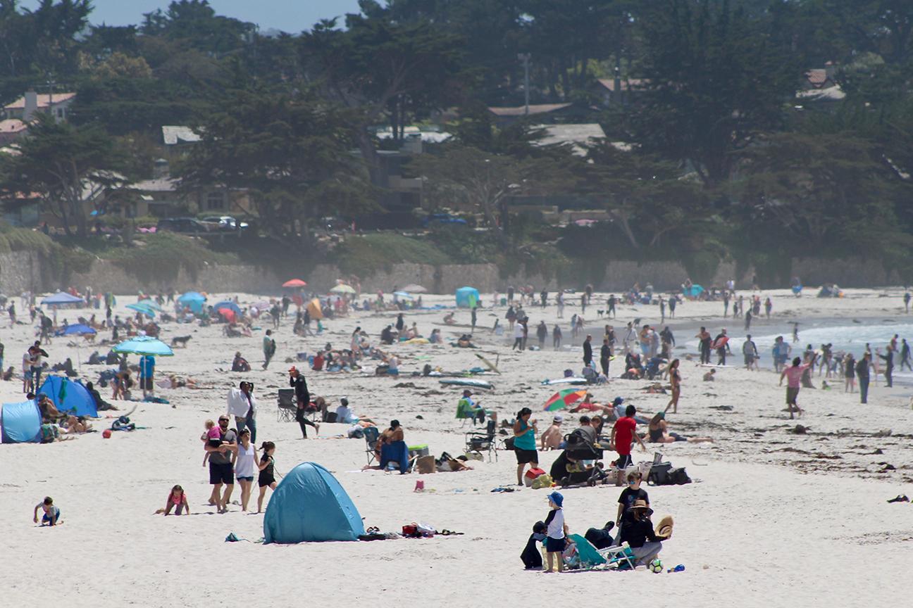 Carmel-Beach-1