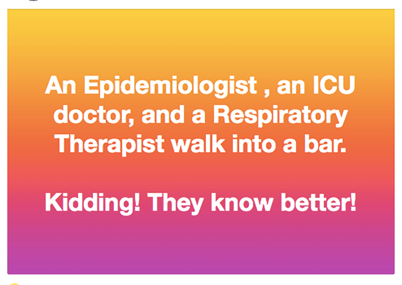 Epidemiologist_