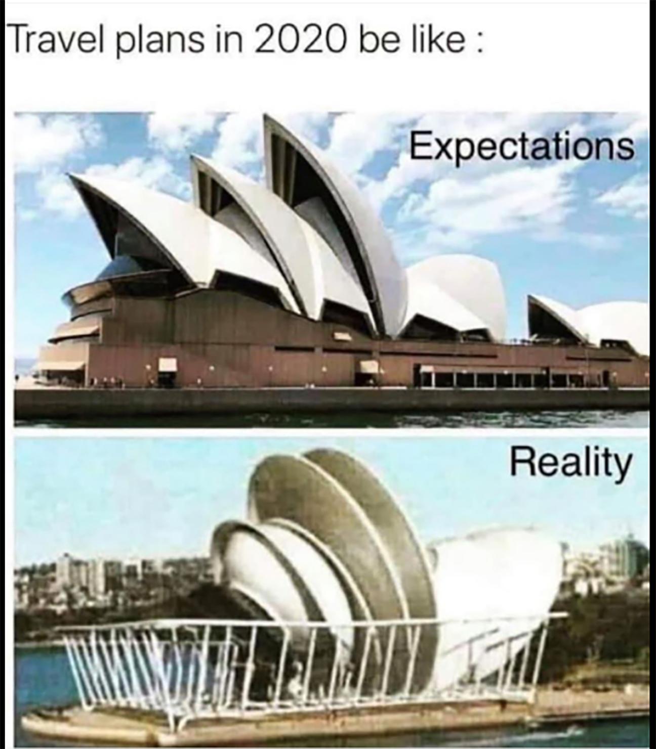 Travel-Plans_
