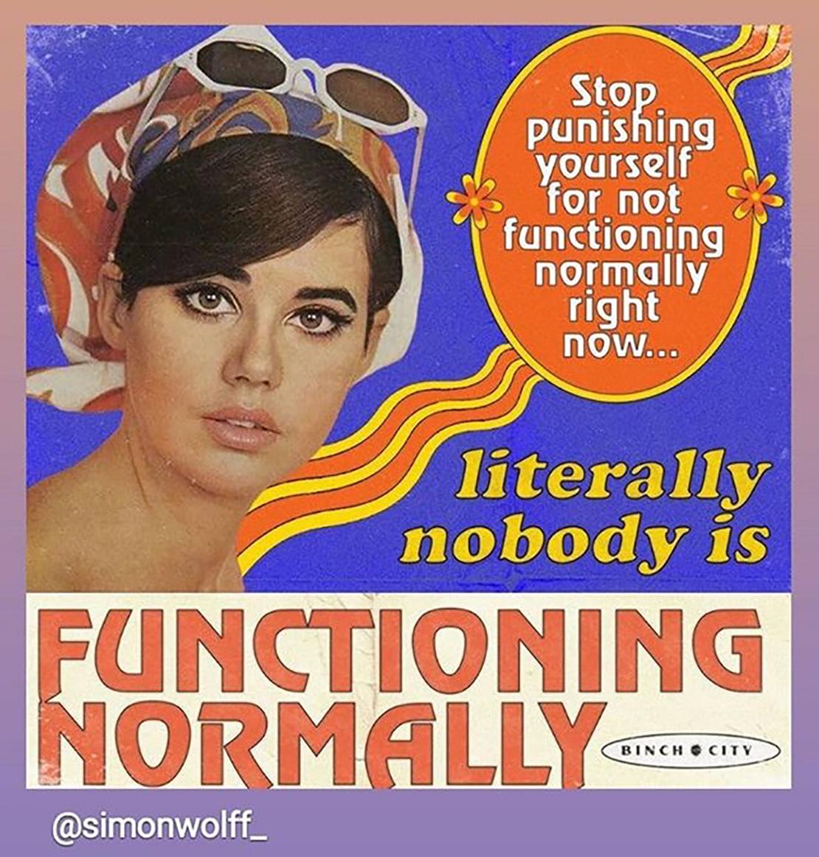 literally-nobody