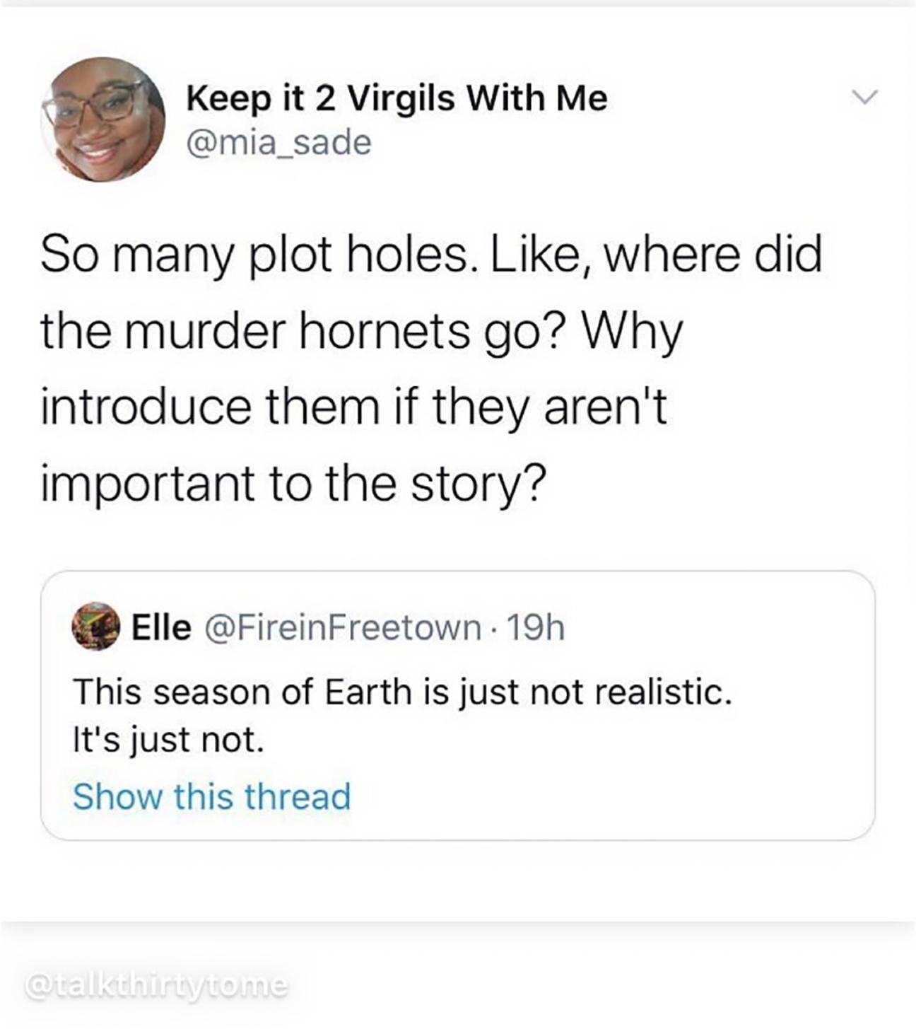 plot-holes