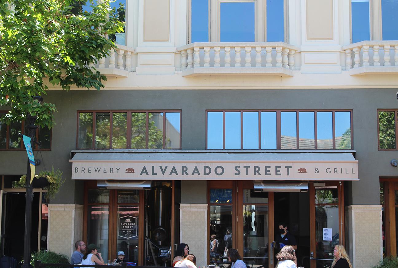 Alvarado-st-_-JL