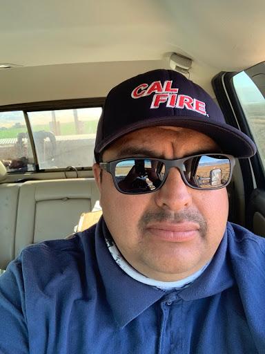 Alejandro-Piñon