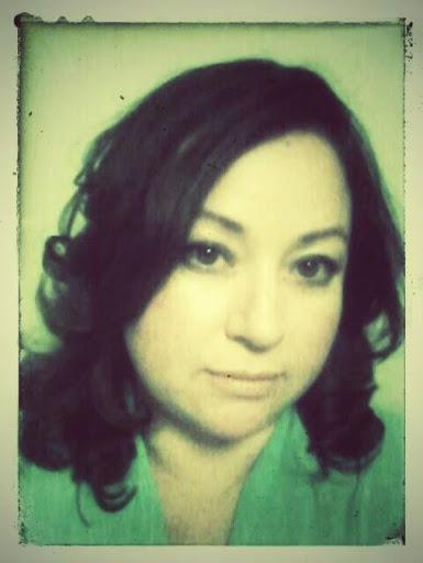 Antonia-Ruiz