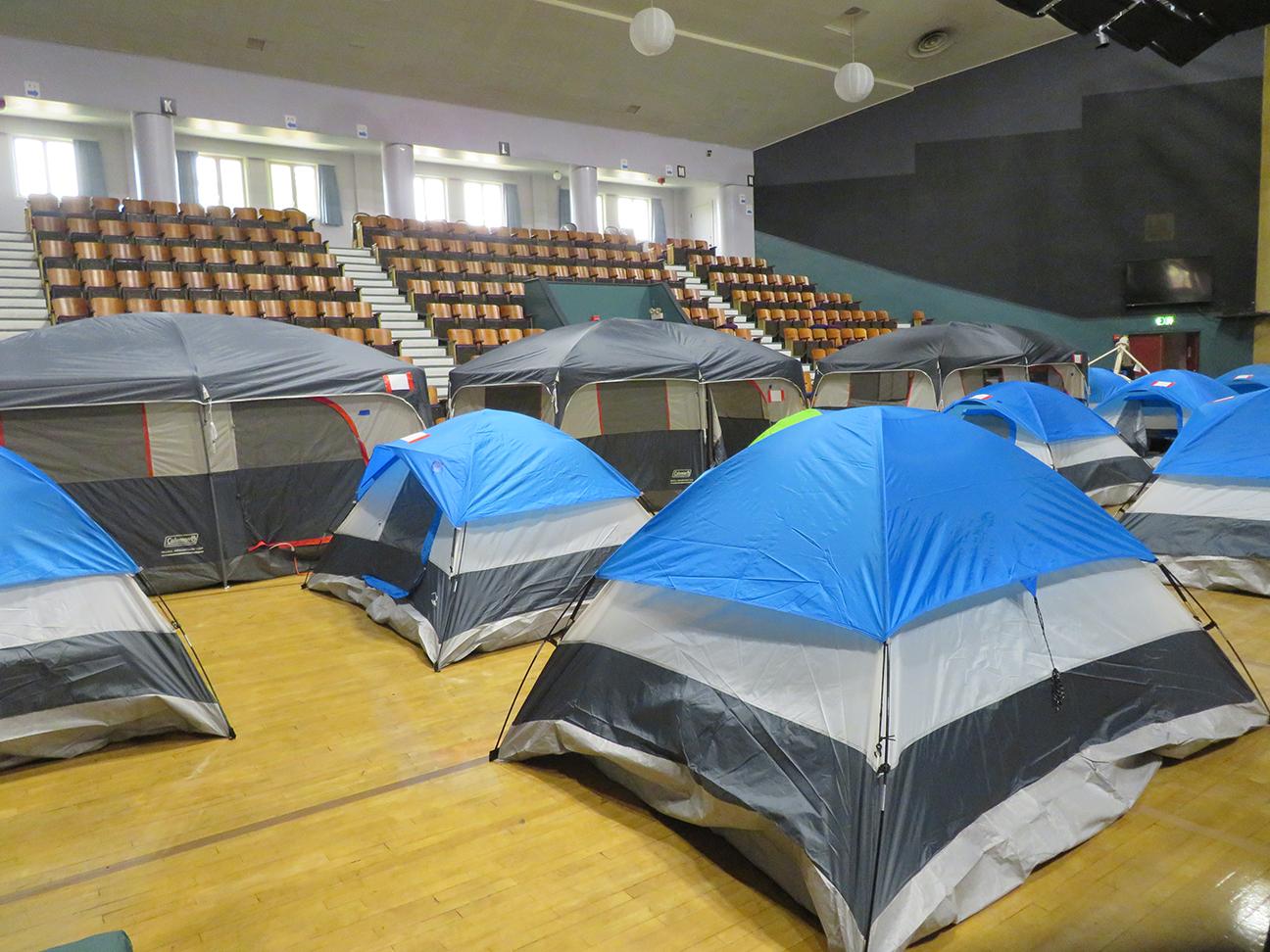 tents-2