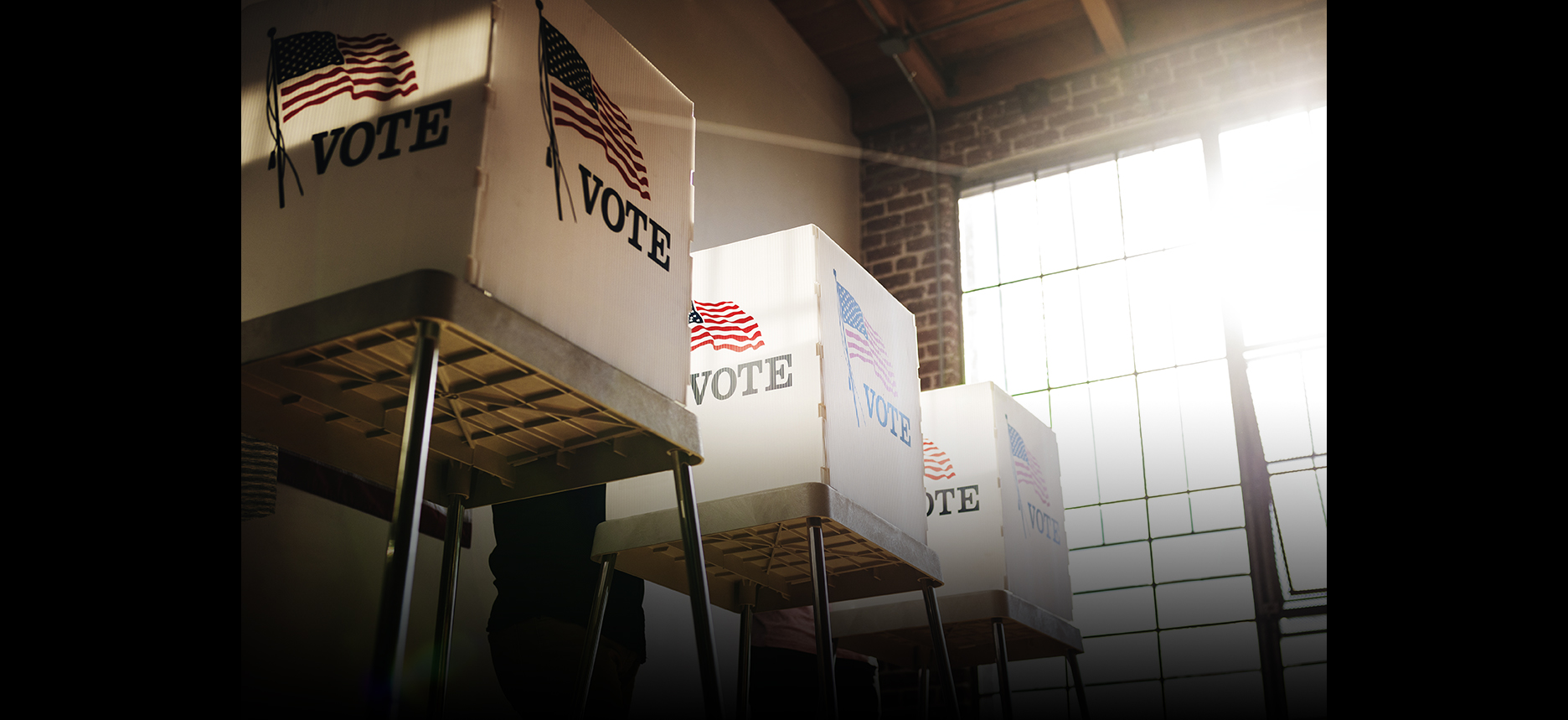 Voting: The Adult Thing to Do