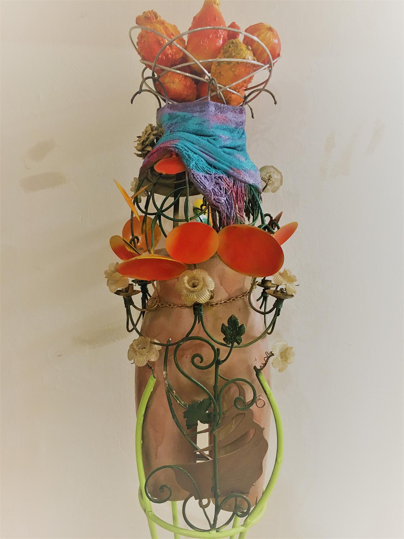 Vuong-Sculpture-1