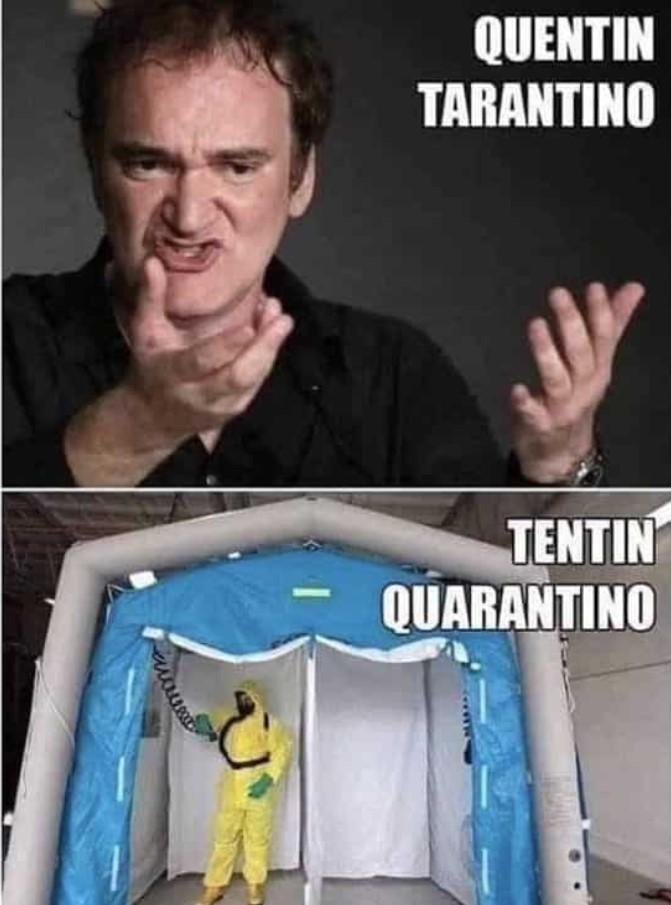 tenti-quarantino