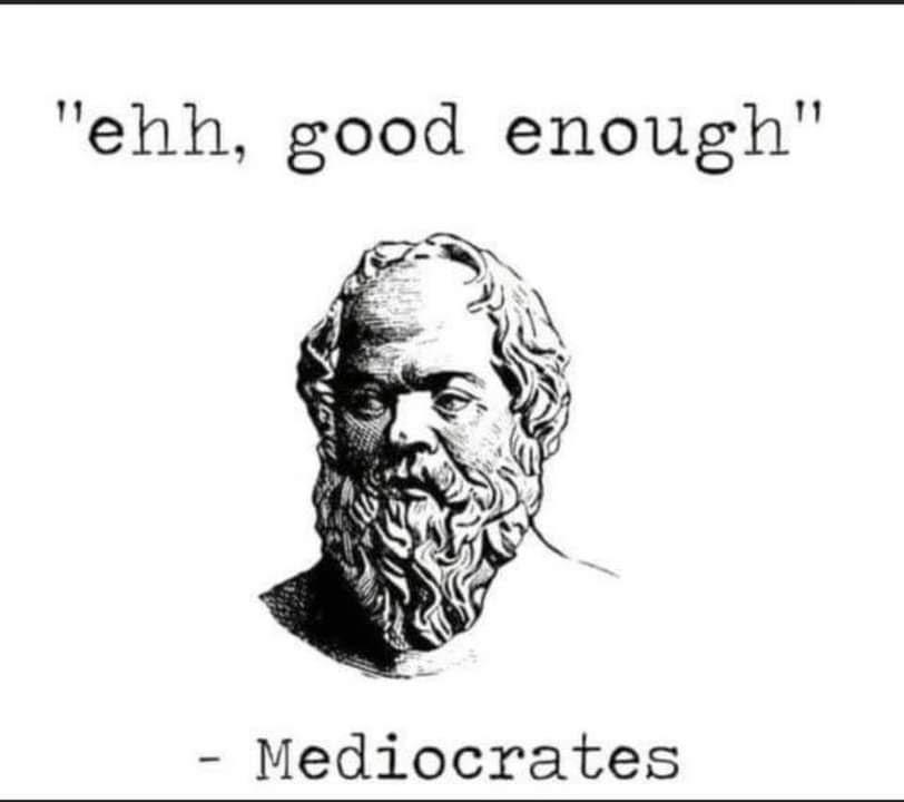 Mediocrates2