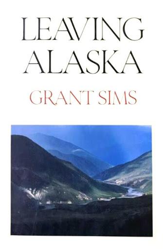 leaving-alaska