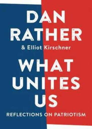 what-unites-us