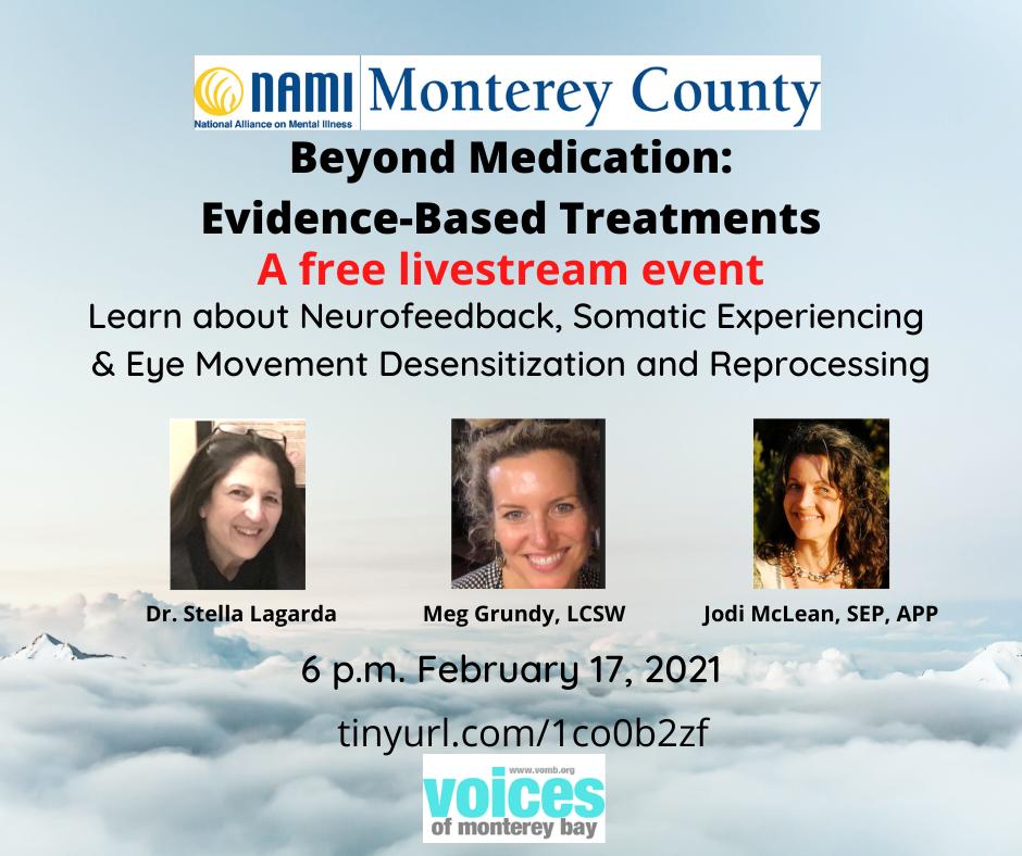 Beyond-Medication_-Evidence-Based-Treatment-1-2