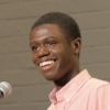 Michael Ndubisi