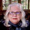 Barbara Rose Shulter