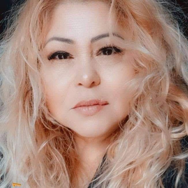 Martha-Lopez-Rahali