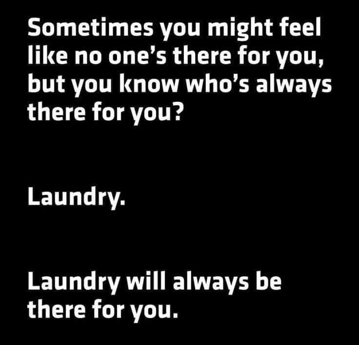 laundry-meme