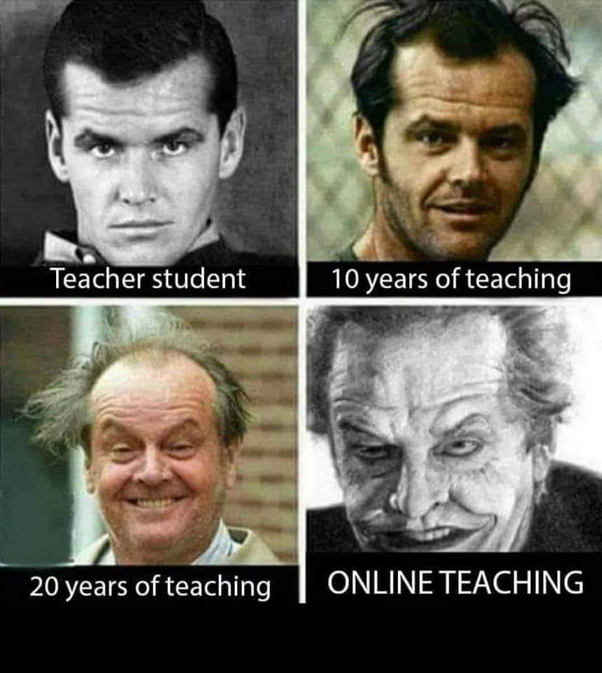 teaching-meme