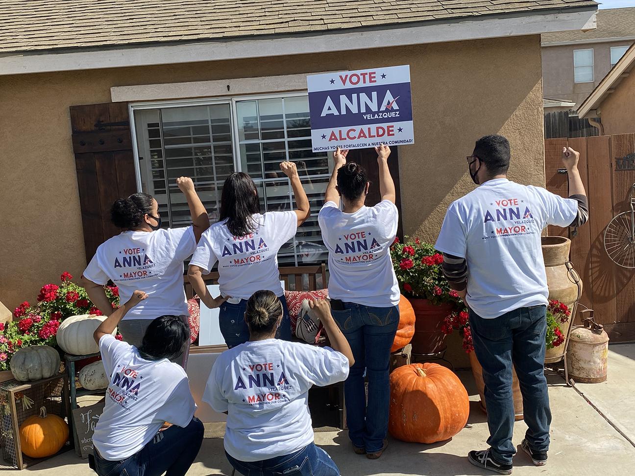 anna-velazquez.vote-anna