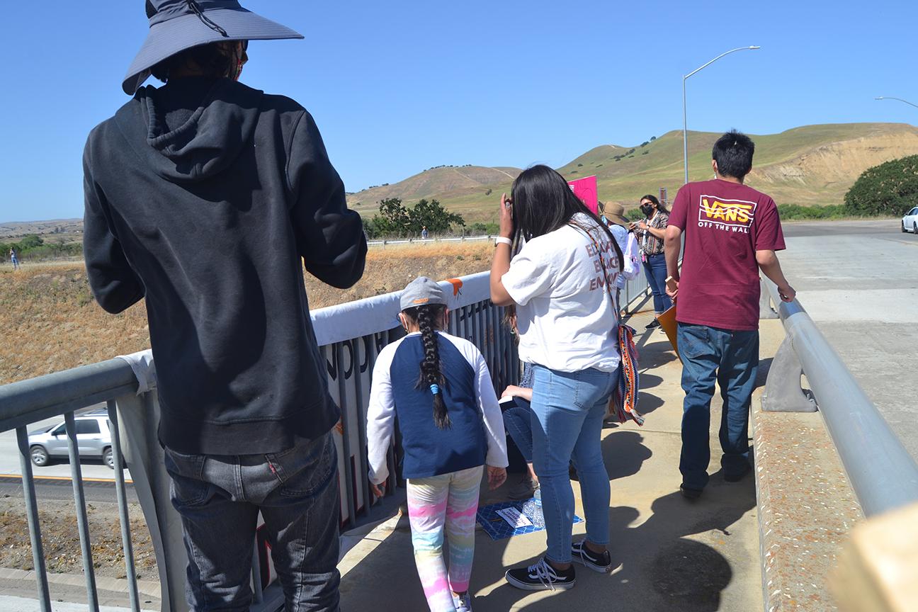 migrant.bridge-group