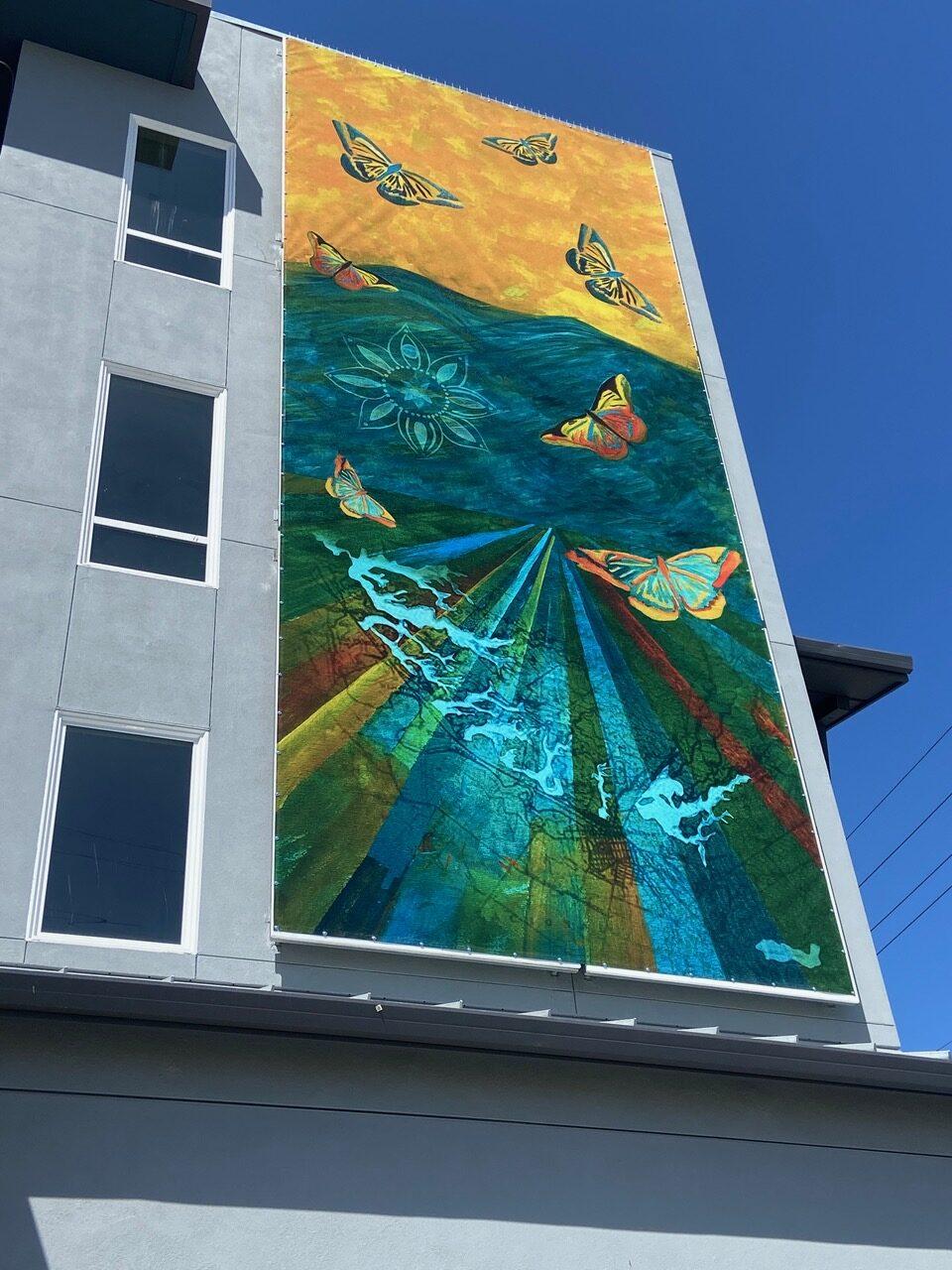mural.butterflies-1-rotated